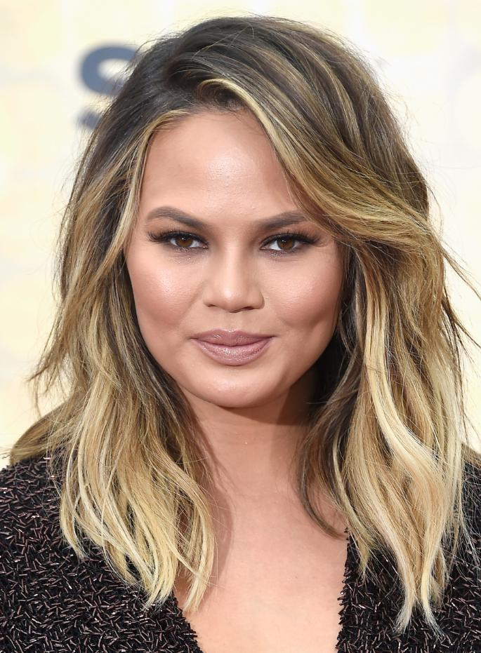 short hairstyles for plus size round faces