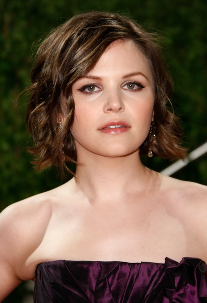 short-hairstyles-for-round-face