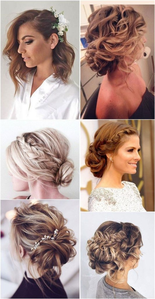 updo-hairstyle-for-round-faces