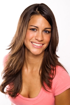 Layered hairstyles for long hair Layered hairstyles for short medium long length hair