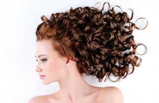 Long-curly-hairstyles-2015