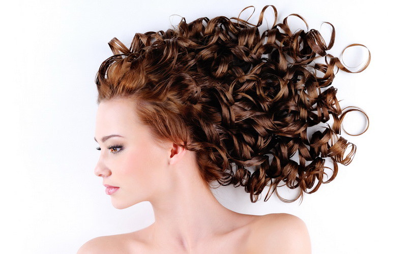 Long curly hairstyles 2015 Long curly hairstyles 2015