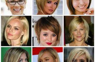 Short Natural Hairstyles 2015