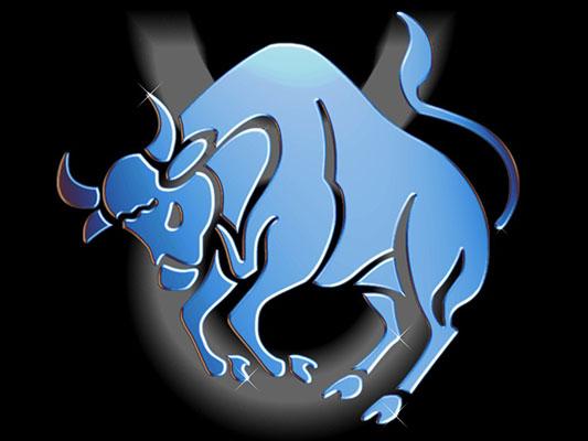 Taurus horoscope 2015 Taurus horoscope 2015