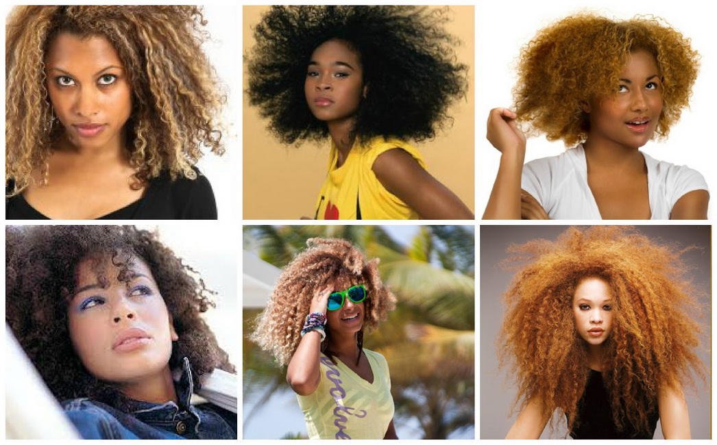 Top 20 Weave hairstyles you can do at home - Yve Style