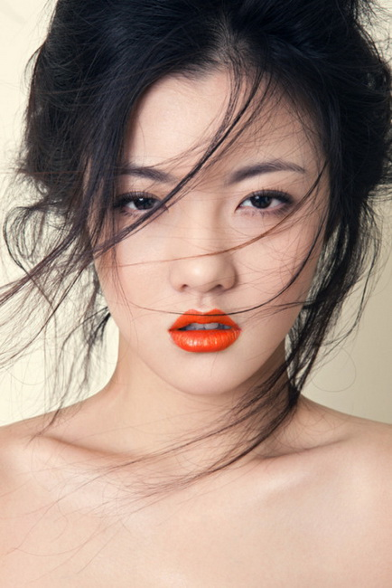 20 Asian Makeup Trends You Need To Try This Year - Yve Style