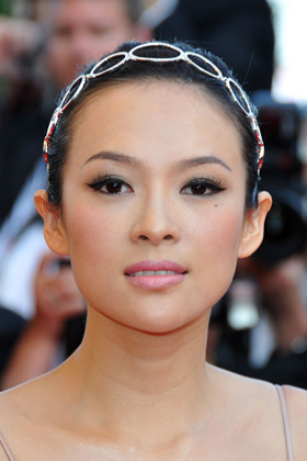 asian make up 20 Asian Makeup Trends You Need To Try this year