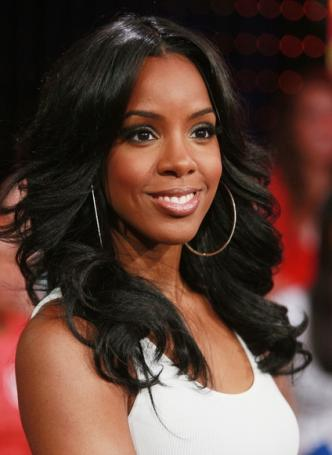 black hair weave hairstyles Top 20 Weave hairstyles you can do at home