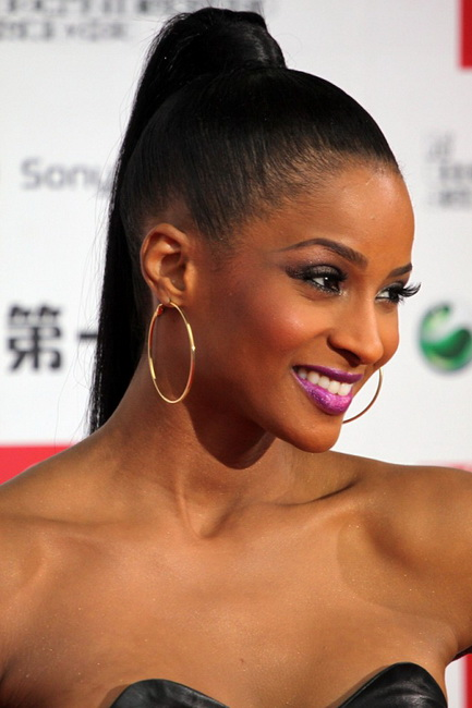 braid hairstyles for black women Most beautiful Black Women Hairstyles
