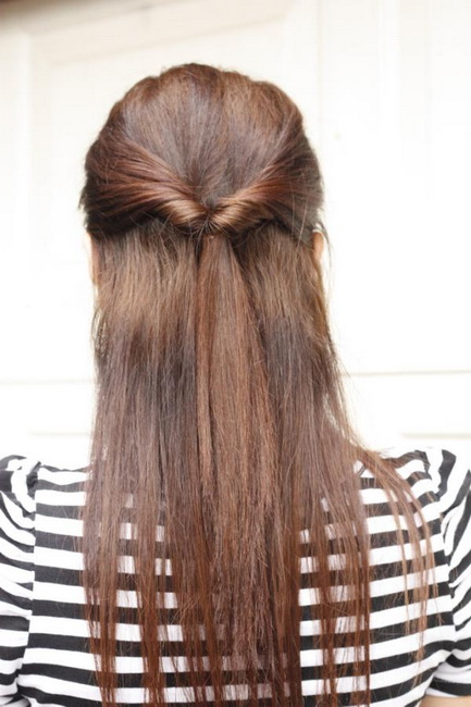 cool braided hairstyles Cool Hairstyles for girls and women