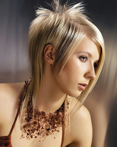 Cool Hairstyles for girls and women - Yve Style
