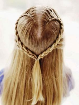 cool prom hairstyles Cool Hairstyles for girls and women