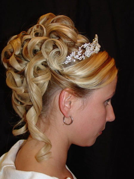cute french braid hairstyles French braided hairstyles