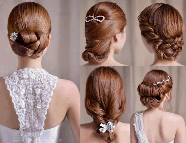cute new hairstyles New Hairstyles for women