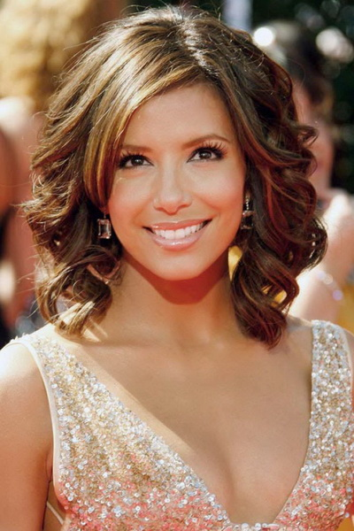 cute short hairstyles for prom Cute short hairstyles for modern women