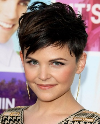 cute short natural hairstyles