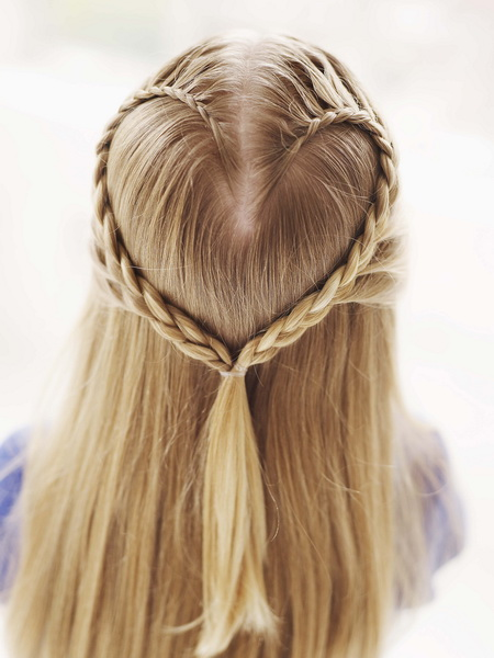 french braid updo hairstyles French braided hairstyles