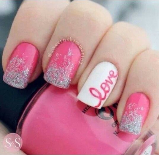 fun summer nail designs Most beautiful 25 Summer Nail Designs