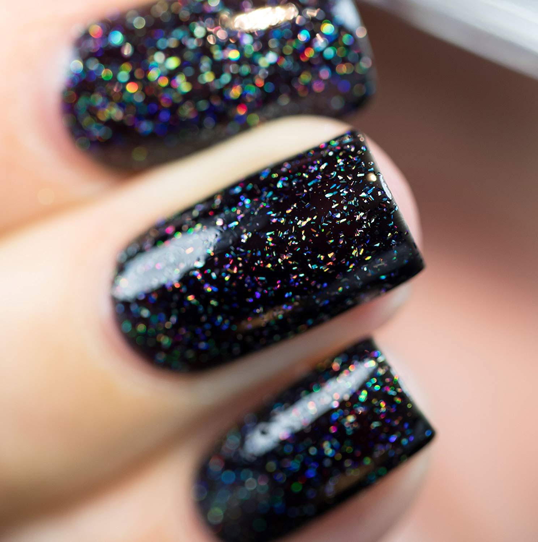 glitter-nail-polish-designs
