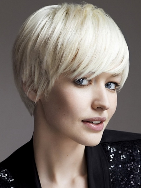 hairstyles for short natural hair 20 Short Natural Hairstyles easy to do