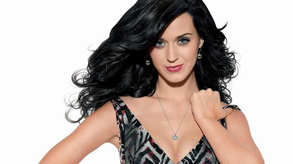 katy perry without makeup 1024x575 Katy Perry makeup tutorial and photos
