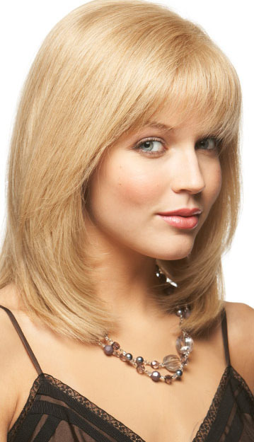 layered bob hairstyles Layered hairstyles for short medium long length hair