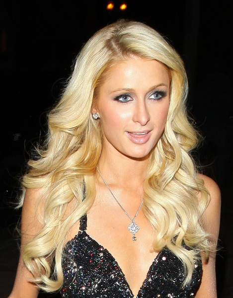 long curly layered hairstyles Long curly hairstyles 2015