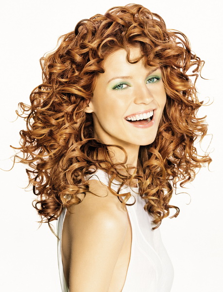 long curly weave hairstyles1 Long curly hairstyles 2015