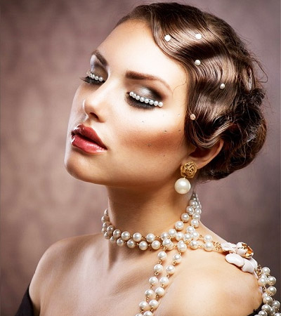 Magnificent New Hairstyles For Women Yve Style Com Short Hairstyles Gunalazisus
