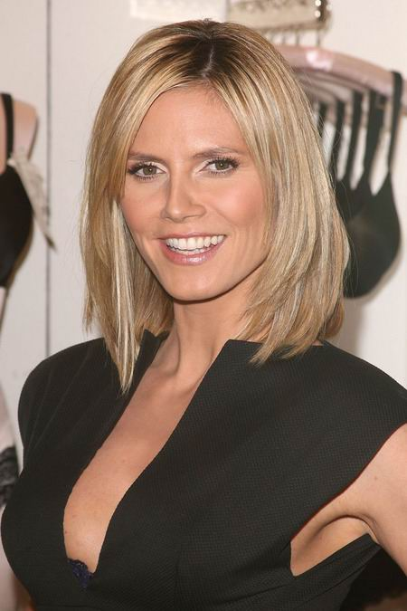 medium length layered hairstyles Layered hairstyles for short medium long length hair