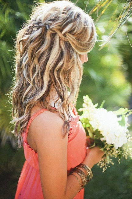 new hairstyles for long hair New Hairstyles for women