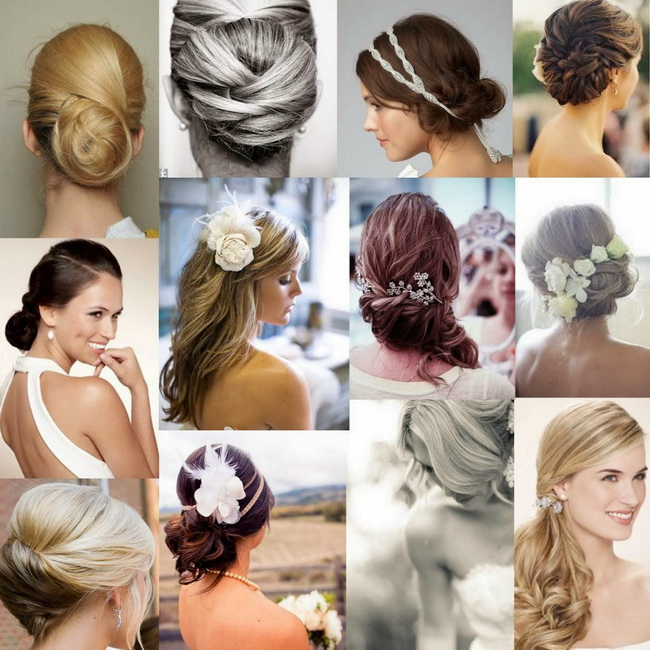 new medium hairstyles New Hairstyles for women