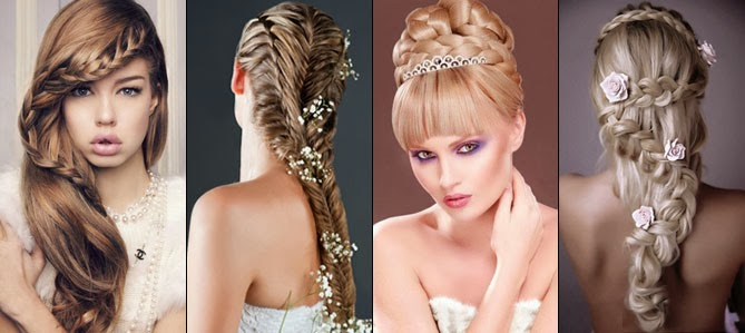 new womens hairstyles