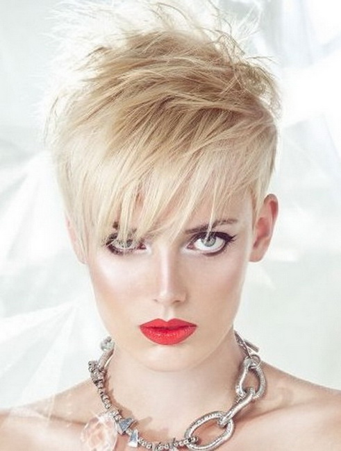 2015 short haircut styles hairstyles for 2015 yve style 2252 | popular short hairstyles 2015