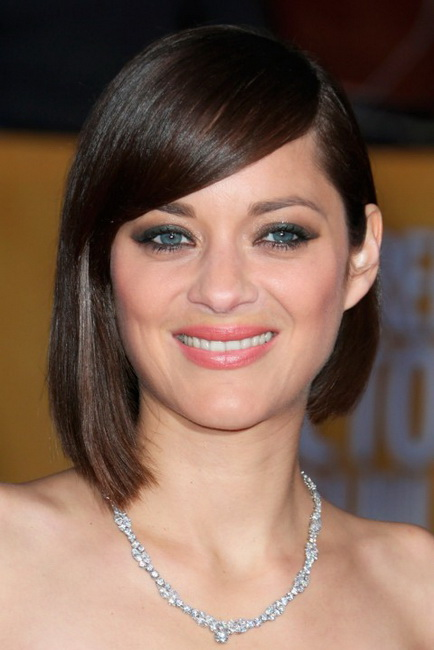 short natural hair styles 20 Short Natural Hairstyles easy to do