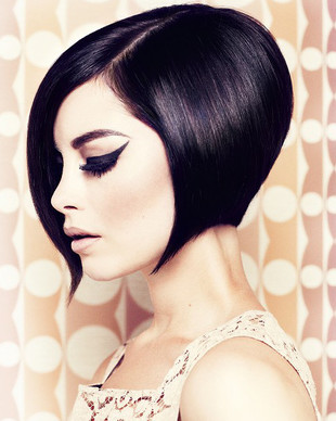short prom hairstyles 2015 Short Hairstyles for women 2015