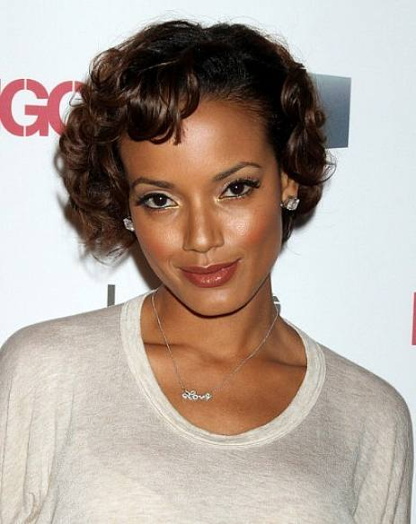 short weave hairstyles Top 20 Weave hairstyles you can do at home