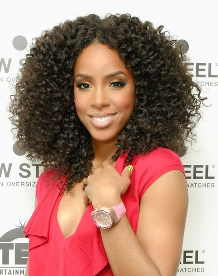 straight weave hairstyles Top 20 Weave hairstyles you can do at home