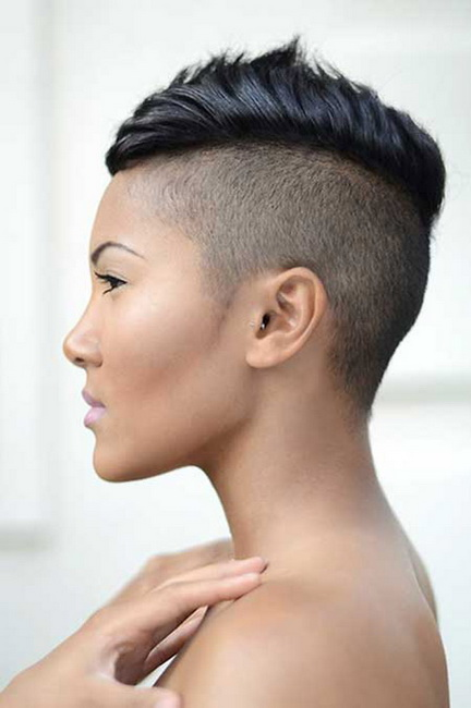 very short hairstyles 2015 Short Hairstyles for women 2015