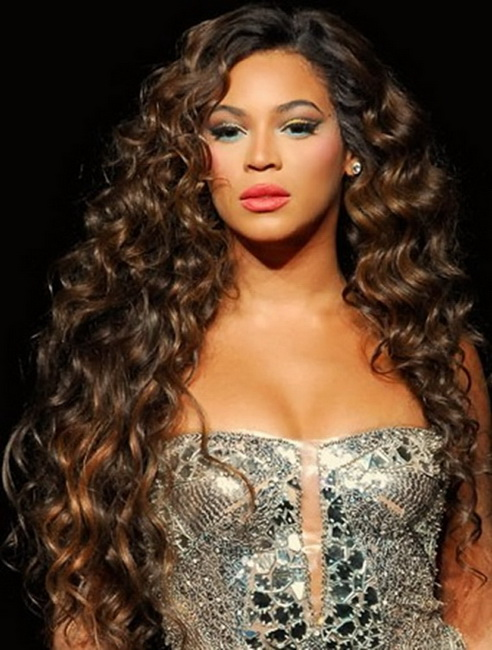 weave hairstyles 2015 Top 20 Weave hairstyles you can do at home