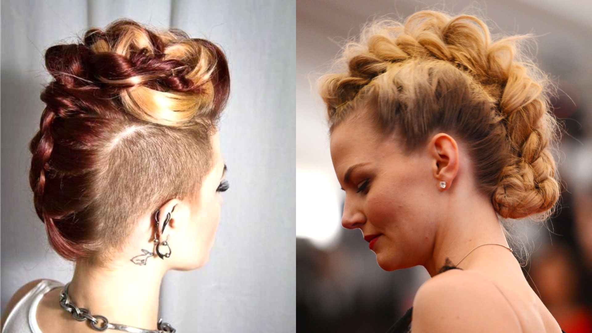 Braided-Mohawk-hairstyles