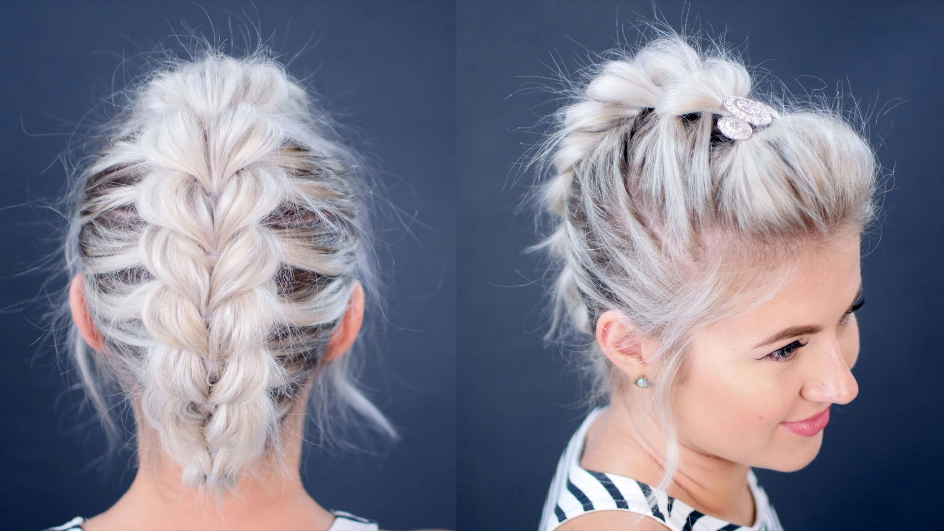 Dutch-braided-Mohawk