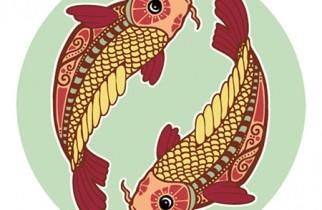 Pisces horoscope 2015