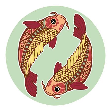 Pisces horoscope 2015 Pisces horoscope 2015