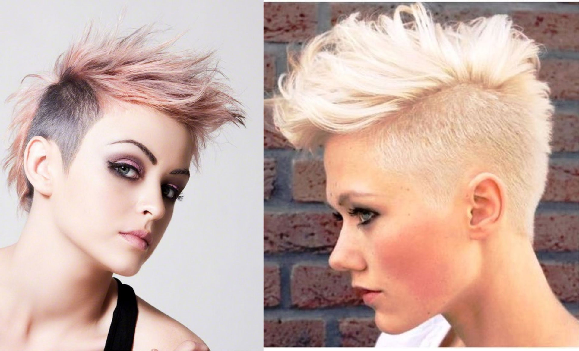 mohawk-Hairstyles-for-Women