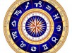 Horoscope January 2015