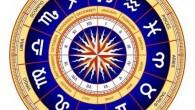 Horoscope January 2015