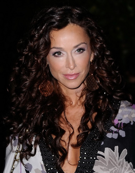 natural curly hairstyles for black hair Hairstyles for naturally curly hair