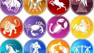 Horoscope February 2015