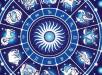 Horoscope March